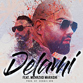 Delami by Animus