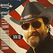 All the Pussy You Will Slay von Wheeler Walker Jr.