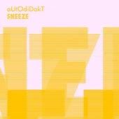 Sneeze by Autodidakt