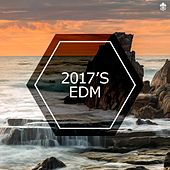 2017's EDM by Various Artists