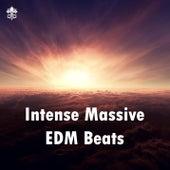 Intense Massive EDM Beats by Various Artists