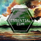 Essential EDM by Various Artists