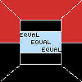Equal von Lauqè