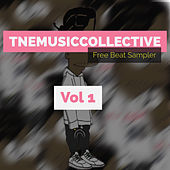 Free Beat Sampler, Vol.1 (Instrumental) di Trial and Error