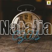 Czas de Natalia