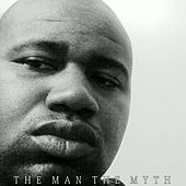 The Man the Myth by Marvilloso