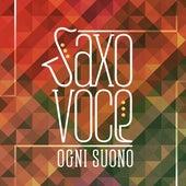 SaxoVoce by Ogni Suono