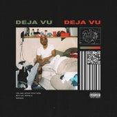 Deja Vu by Boogie