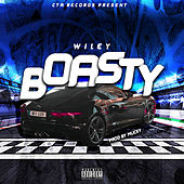 Boasty (feat. Mucky) by Wiley