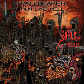 Run Like Hell by Pallbearer