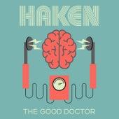 The Good Doctor de Haken