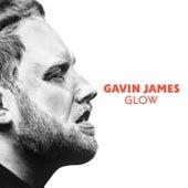 Glow by Gavin James