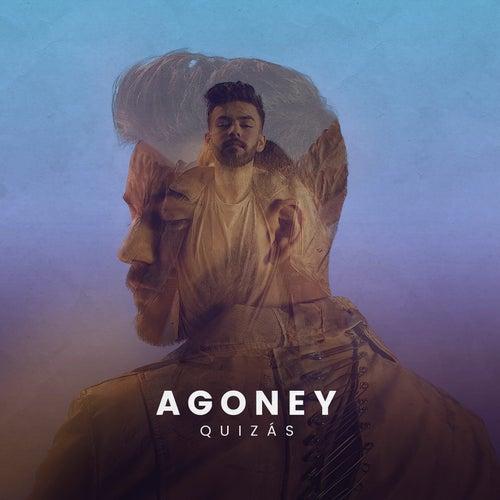 Quizás de Agoney