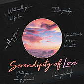 Serendipity of Love by Iamg