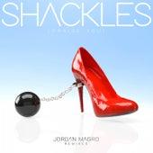 Shackles (Praise You) (Remixes) von Jordan Magro