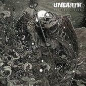 Watchers of Rule de Unearth