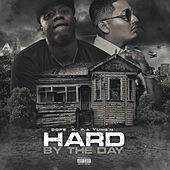 Hard by the Day by Dope