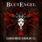 Surrender to the Darkness by Blutengel