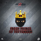 Fresh Prince Of Tottenham von Rv