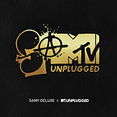 SaMTV Unplugged by Samy Deluxe
