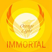 OrangeLight de Immortal