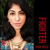 Fighter de Ruby Velle