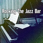 Rocking The Jazz Bar von Peaceful Piano