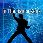 In The Dance Zone by CDM Project