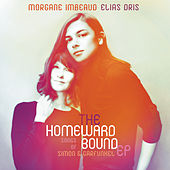 The Homeward Bound: Songs Of Simon & Garfunkel EP de Morgane Imbeaud