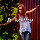 ABC Kids Songs de Canciones Para Niños