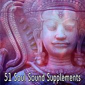 51 Soul Sound Supplements by Yoga Workout Music (1)