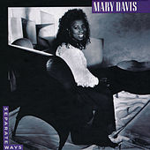 Separate Ways de Mary Davis