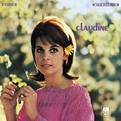 Claudine by Claudine Longet