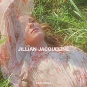 Sad Girls di Jillian Jacqueline