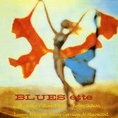 Blues-ette by Curtis Fuller
