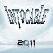 2011 de Intocable