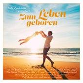 Rolf Zuckowski präsentiert: Zum Leben geboren von Various Artists