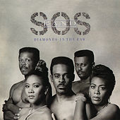 Diamonds In The Raw by The S.O.S. Band