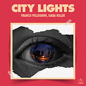 City Lights von Franco Pellegrini