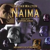 Naima (Live) de Cedar Walton