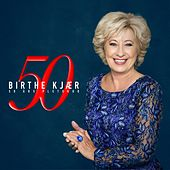 50 Års Pletskud de Various Artists