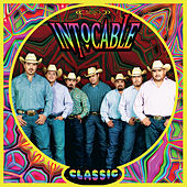 Classic by Intocable