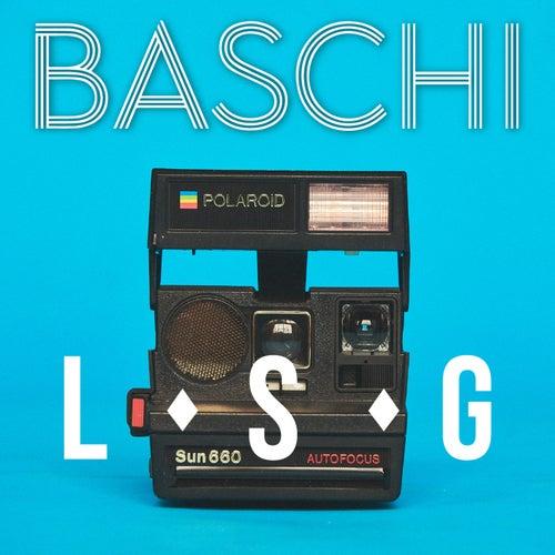 Lsg von Baschi