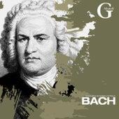 Bach de Ensamble de Música Antigua