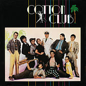 Cotton Club de The Cotton Club