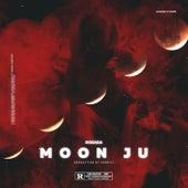 Moon Ju de Dosada