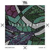 Variety Music Pres. Visionary Issue 9 von Various Artists