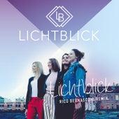 Lichtblick (Rico Bernasconi Remix) von Lichtblick