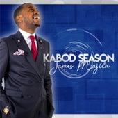Kabod Season by James Majila