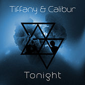Tonight de Tiffany